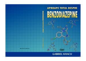 Coperta Gabriel Hancu ATDB