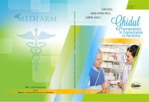 coperta_ghidul_farmacistului_model