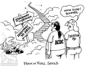 rock-n-roll-souls
